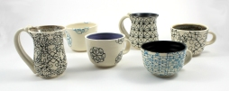 basel mugs 1 lg