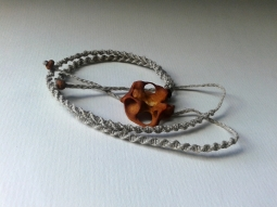 macrame_necklace_3